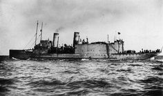 HMS Vindex was a Royal Navy seaplane carrier during the First World War. The…