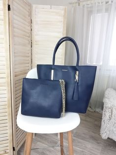 Navy, Fashion, Hale Navy, Moda, Fashion Styles, Old Navy, Fashion Illustrations, Navy Blue