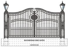 GATES - Google'da Ara Metal Gates, Wrought Iron Gates, Iron Work, Gate Design, Doors, Gallery, Templates, Rustic Doors, Roof Rack