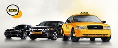 Cool Cabs UK introduces neat and well maintained vehicles in the form of Leamington Spa Cabs and taxis that ensures punctual pick and drop airport transfers, corporate rides, mini bus services all in affordable price.