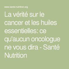 Coupe faim naturel aux huiles essentielles detox and - Huiles essentielles coupe faim maigrir ...