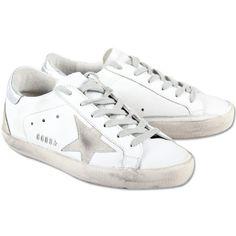 Goose Sneakers Golden 34 Images Superstar Goose Best wxFF0