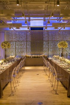 Ashley & Will — Full Bloom Conference Room, Bloom, Nature, Wedding, Casamento, Meeting Rooms, Weddings, The Great Outdoors, Marriage