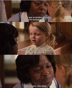 The Help Movie Quotes, Film Quotes, Series Movies, Movies And Tv Shows, Wonder Boys, Perfect Movie, Aesthetic Words, Strong Girls, Best Couple
