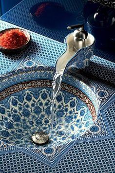 #design #maroc