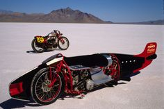 Google Image Result for http://www.hotrodhotline.com/pr/06indian/assets/images/Indian.jpg