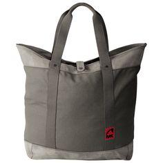 ef995c84ae04 Load it Up - MK Bags