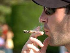 EE.UU. aprueba investigar uso de marihuana | NOTICIAS AL TIEMPO