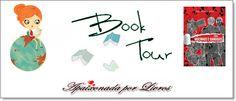 Clube do Livro e Amigos: [Book-Tour] Sobre Mocinhos e Bandidos - Fabio Diaz...