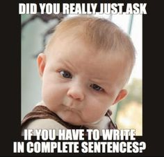 Looking for hilarious baby memes? We searched the web to find the funniest, craziest & cutest baby memes around. Check out our shortlist, you will love these! Funny Babies, Funny Kids, Cutest Babies, Kind Meme, Funny Quotes, Funny Memes, Funniest Memes, Funny Captions, That's Hilarious