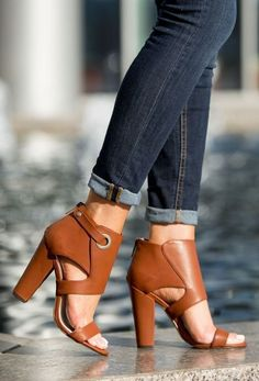 You might also like Top 10 most striking shoes from around the world: choose print, 22 Stylish Pink Shoes Ideas for Lovely Women and 22 Awesome Summer Shoes Ideas For Women. Be sure to follow my !! Hair Style !!, >>> Check out this great article. #lovelyshoes