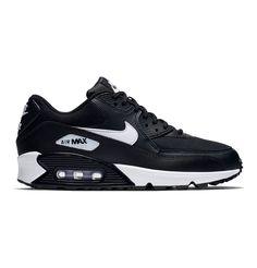 low cost b84b4 e035e NIKE Air Max 90 sneaker   Hudson s Bay. Chaussures ...