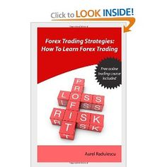 The truth behind forex trading