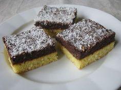 Sweet Cakes, 4 Ingredients, Kefir, Tiramisu, Sweet Recipes, Sweet Tooth, Cheesecake, Deserts, Muffin