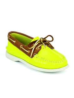 sperry<3