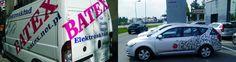 Reklama na samochodach - Oferta: agencja reklamowa łódź, agencje reklamowe łódź, bannery reklamowe łódź, bannery reklamowe producent, bannery reklamowe producent łódź, kasetony podświetlane łódź, kasetony reklamowe łódź, litery przestrzenne łódź, litery przestrzenne podświetlane łódź, oklejanie aut łódź, oklejanie pojazdów łódź, oklejanie samochodów łódź, reklama led łódź, reklama łódź, reklama na auto łódź, reklama na pojazd łódź, reklama na samochodzie łódź, reklama na samochód łódź…