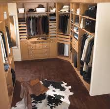 vestidor abierto deco pinterest vestidores abiertos vestidor y interiores de placard
