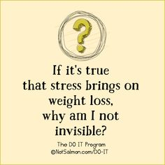 Best Health Quotes  Essays Images In   Fit Quotes Health  Essay Lose Weight Faster With This Small Mental Tweak Click For Essay And  Diettools