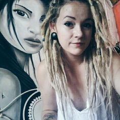 #dreads#dreadlocks