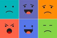 Emotions Image URL: https://3.bp.blogspot.com/-k8zb-q0yhqw/V-JjPQouF6I/AAAAAAAACpo/m4arXWcl8OQShnV42A9u-r9Fzk-z-ZRkQCLcB/s400/Emotions.png