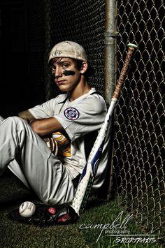 high school baseball, boys portrait, athlete, baseball portrait