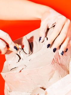 Get the most out of your gel manicure!