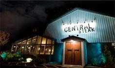 Central Steak, Albany, NY
