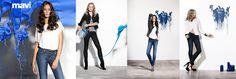 #Mavi #Jeans #Longlicious