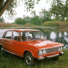 Автомобили СССР. — Девушки-милашки и авто-мото техника | OK.RU