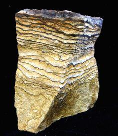 Sandstone  Black Hills of South Dakota
