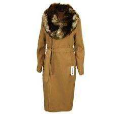 #new #latest #fashion #celebrity #trend #long #belted #ladies #womens #girls #fur #jacket #draped #trench #duster #coat #petite #also #plussize #kimkardashian #style #chic #curvy #instafashion #www.celebmodelook.com