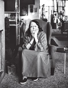 Articles about why brazilian modernist lina bo bardi among most important architects century. Dwell is a platform for anyone to write about design and architecture. Half The Sky, New Museum, Summer Barbecue, Popular Art, Portraits, Videos Funny, Designing Women, Culture, Instagram
