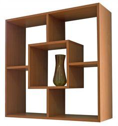 Полки настенные. Интернет-магазин Азбука Мебели