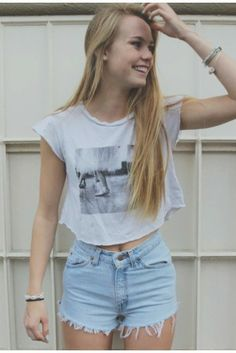 69880155461b 136 Best Brandy Melville images