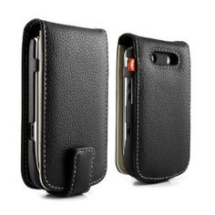 Proporta Aluminium Lined Leather Case Cover Sleeve for BlackBerry Torch 9810 (Wireless Phone Accessory)  http://mobilephone.10h.us/amazon.php?p=B005Q1YY82  B005Q1YY82