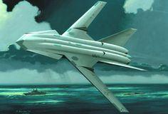 Lockheed MRE Rivet