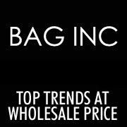 Baginc Review and Giveaway