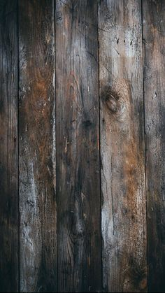 Brick Wall Background, Textured Background, Background Images, Iphone Wallpaper Fall, Phone Screen Wallpaper, Menue Design, Rustic Wallpaper, Ios Wallpapers, Wooden Textures