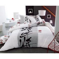 plus de 1000 id es propos de d co ambiance asiatique. Black Bedroom Furniture Sets. Home Design Ideas