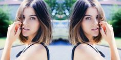 Celebrity Stylist Reveals The 'Rule' Behind Having Long Or Short Hair