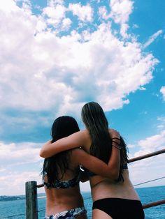 Shelly beach AUS||sydney