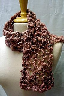 Lacy_art_yarn_scarf_page1_image1_small2