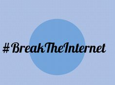 Kim Kardashian's 'Break the Internet' Photo Gave Me An Idea http://mariashriver.com/blog/2014/11/kim-kardashians-breaktheinternet-photos-gave-me-an-idea-maria-shriver/