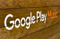 Google Play Music is now available in India - http://www.popularaz.com/google-play-music-is-now-available-in-india/