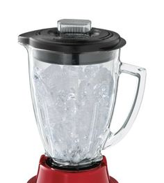 Buy Vitamix 5200 Blender Black Multi Speed Osterizer Glass 64 ounce Food Processor at online store Vitamix 5200 Blender, Top Blenders, Ninja Blender, Specialty Appliances, Glass Jars, Food Processor Recipes, Coffee Maker, This Or That Questions, Red