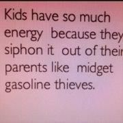 :) too cute !! and soooo true !! #Laughter #Funny #Kids