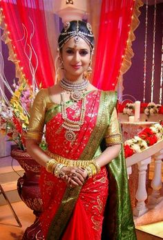 divyanka tripathi wedding photo - Google Search