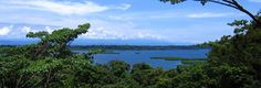 Your Retreat › La Loma › Jungle Lodge & Chocolate Farm, Panama