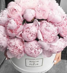 Terrific Pictures Birthday Flowers peonies Suggestions If you need your innovati.-- Terrific Pictures Birthday Flowers peonies Suggestions If you need your innovative along with fun birthday celebration surprise pertaining to an associate