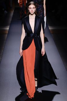 Vionnet Fall 2016 Ready-to-Wear Fashion Show